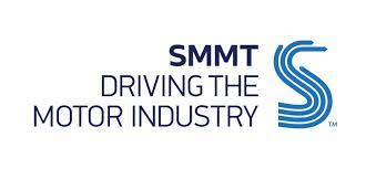SMMT Logo Medium
